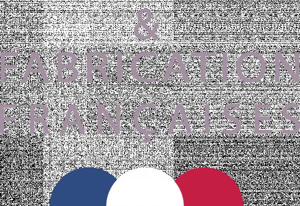 Nos produits sont-ils Français ? OUI !