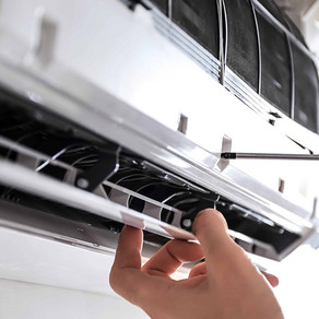 3 Reasons Air Conditioning Service should be done regularly