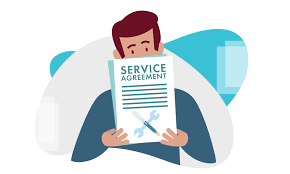 Business HVAC: Do You Need a Service Contract?
