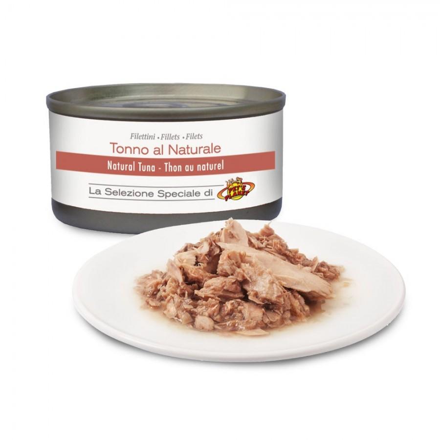 filets-de-thon-au-naturel-pour-chiens-et