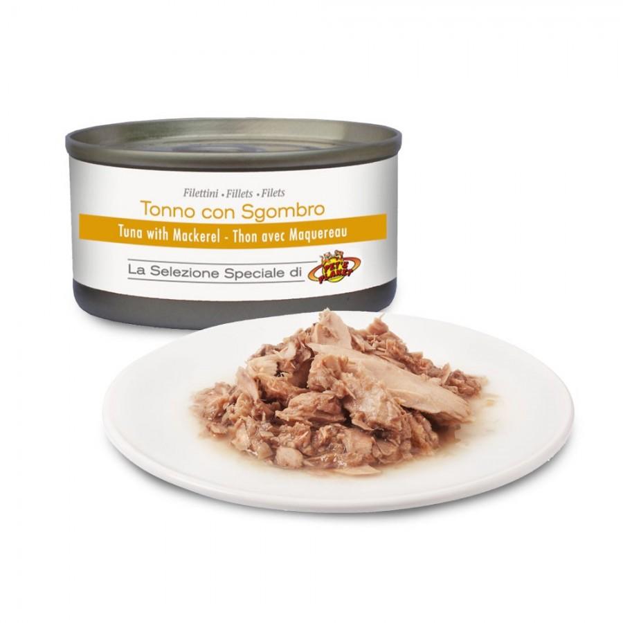 filets-de-thon-au-naturel-avec-maquereau