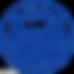 Tongji_Uni_logo.svg.png