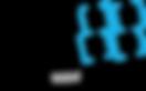 Logo_IVM-Vedecom.png