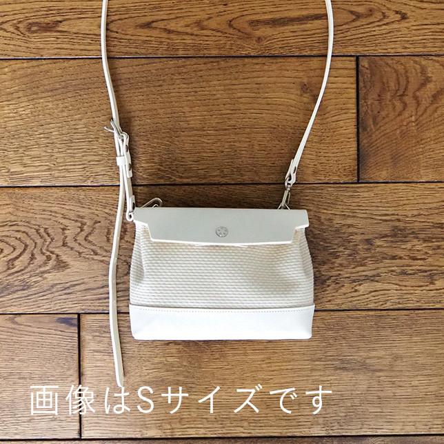 60plus01.jpg