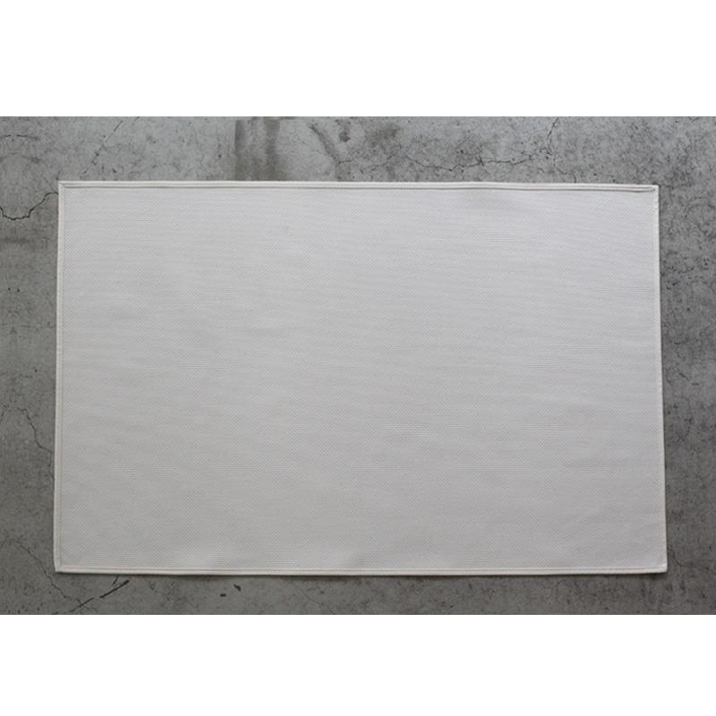 N°4-home Multi-rug 110×70