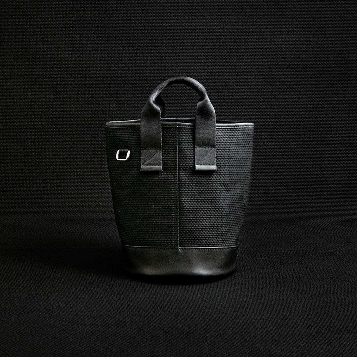 N°50-plus Laundry bag small
