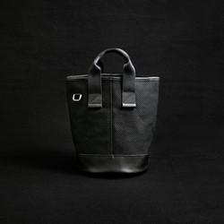 N°50+S-plus Laundry bag S