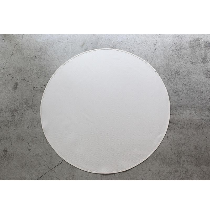 N°3-home Multi-rug Circle 110×110