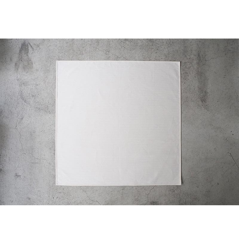 N°2-home Multi-rug Square 110×110