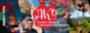 Баннер Баку.jpeg