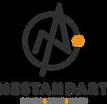 Лого Нестандарт новое.png