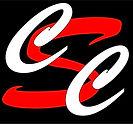 CCS%20Black%20Background_edited.jpg