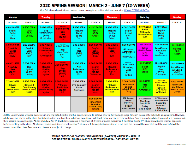 2020 SPRING SESSION (5).png