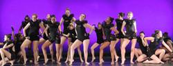 Pasadena Dance Festival