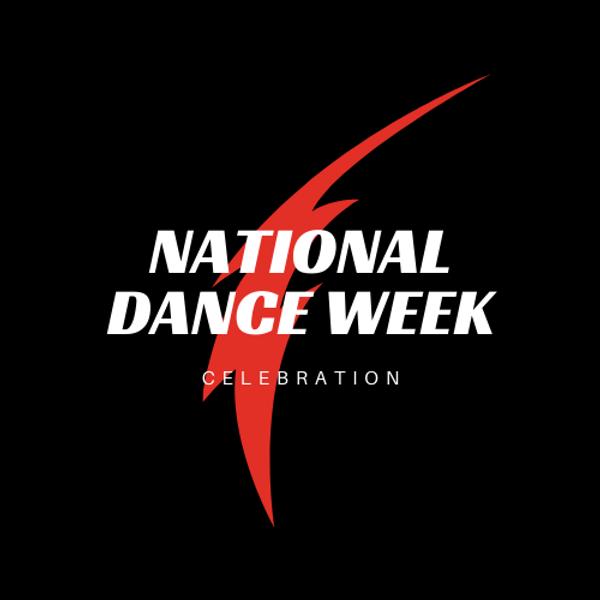 National_Dance_Week_Celebration.png