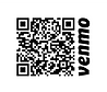 VenmoQRCode.png