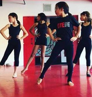 OTE Dancers.jpg
