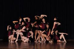 "OTE 2014 Spring Concert ""Royal T"""