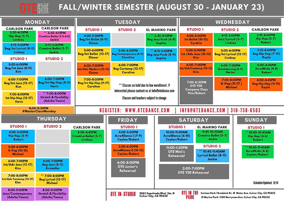 Copy of FINAL FallWinter 2021 (1).png