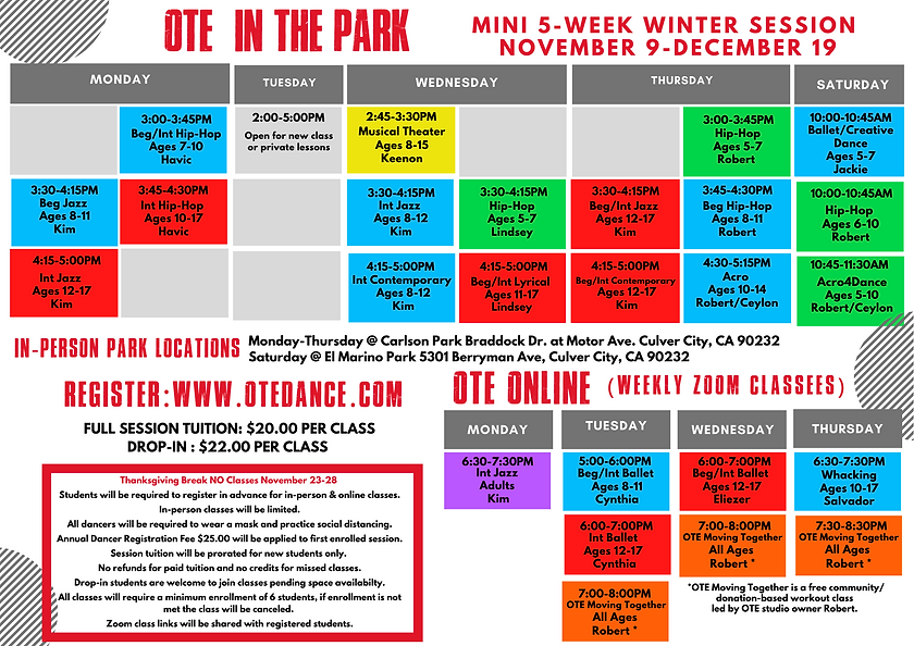 WINTER Class Schedule 20-21 (6).png