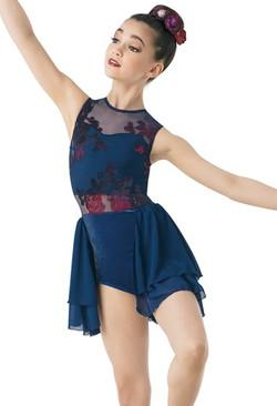 Wednesday Ballet 4:00PM