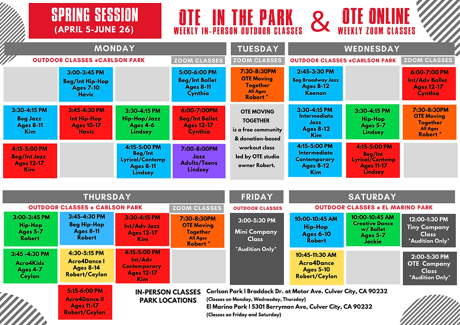 Spring Session Schedule 3_21 copy.png