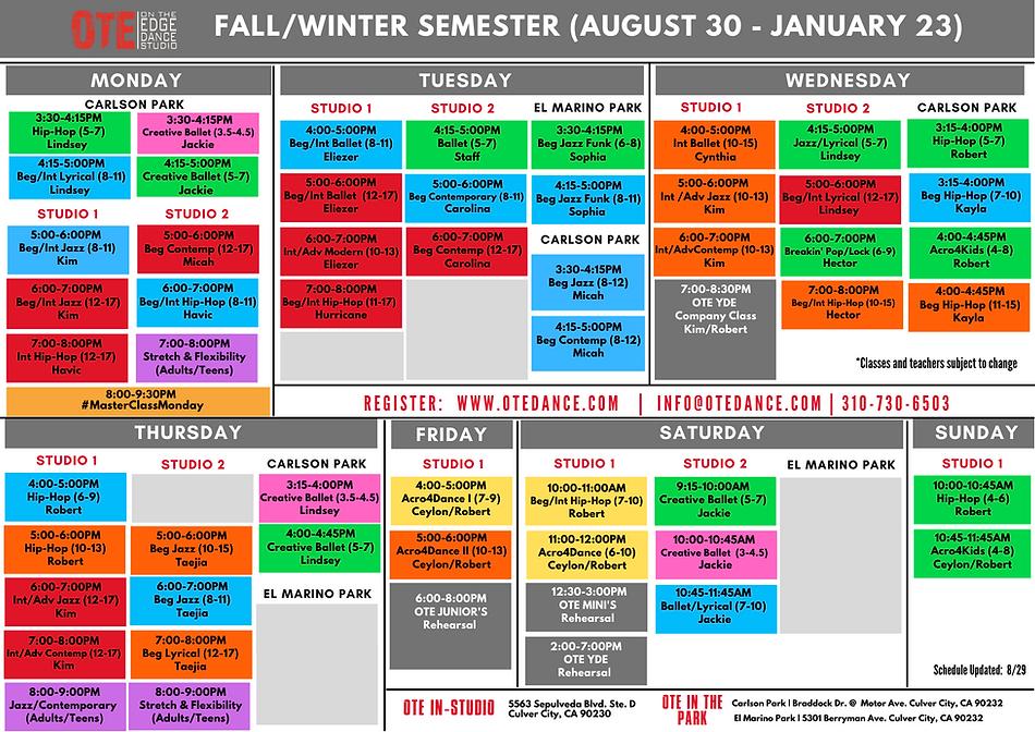 FINAL FallWinter 2021 (1).png