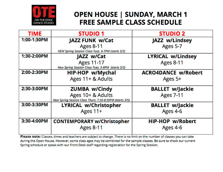 Open House Schedule March 1.docx (4).jpg