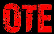 OTE%2520Studio-T-Shirt%2520design-1-%2520Without%2520Character%2520(2)_edited_edited_edite