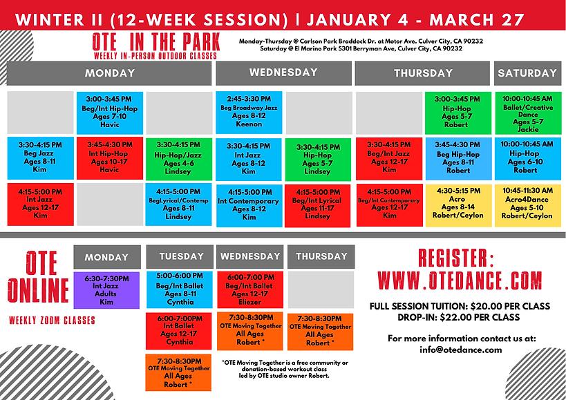 WINTER II Schedule 20-21.png