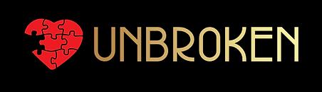 Unbroken modified logo.PNG