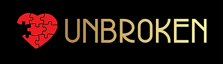 Unbroken modified logo.PNG