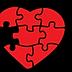 Unbroken puzzle heart.PNG