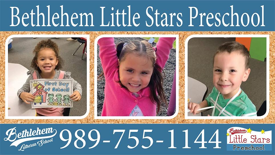 Little Stars Preschool.png