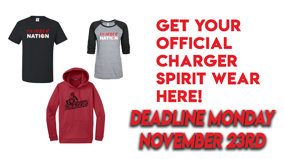 charger spiritwear.png