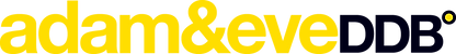 190301102452090_Adam-Eve-logo.png