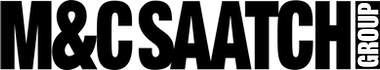 MCSAATCHI_GROUP_LOGO_Dark.png