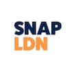 Snap%20LDN_edited.png