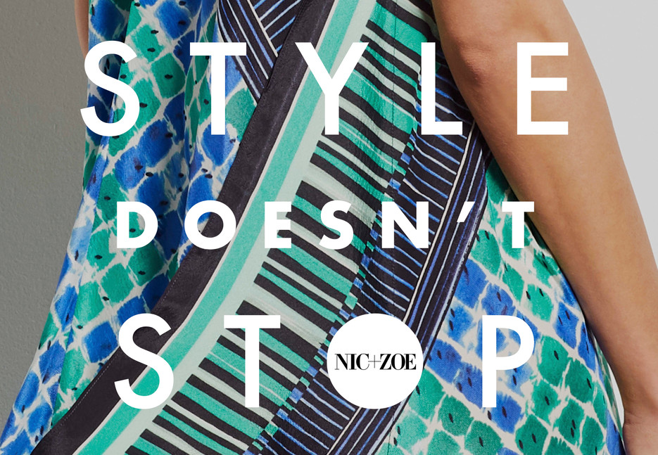 nic+zoe_style-never-stops_instore_52x36_