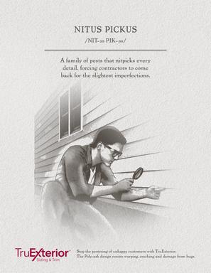 NitusPickus-Print.png