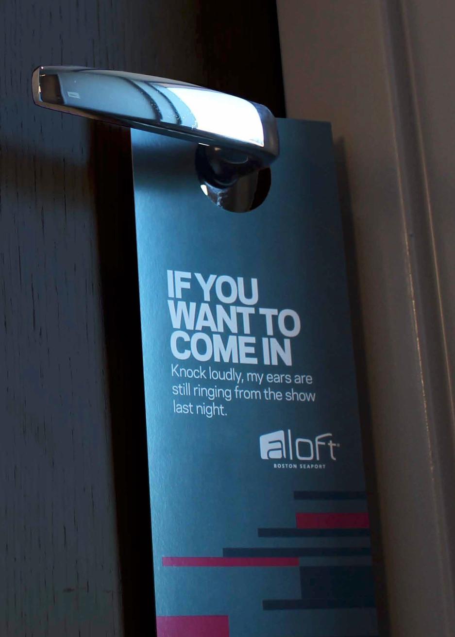 aloft_door-hanger-posts_v05.jpg