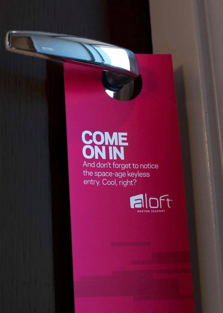 aloft_door-hanger-posts_v7.jpg