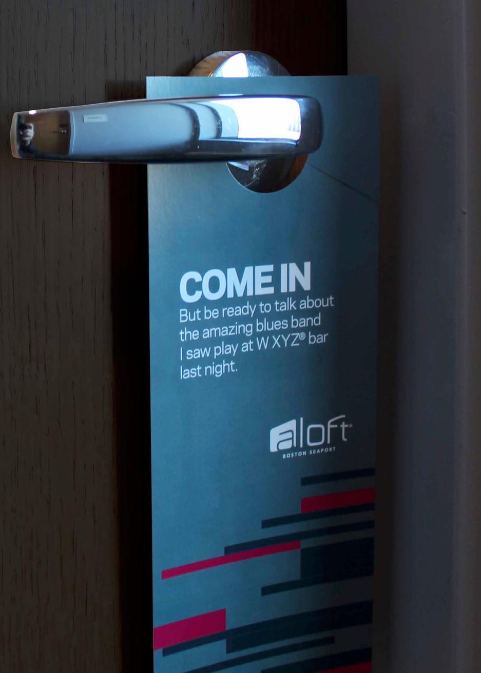 aloft_door-hanger-posts_6.jpg