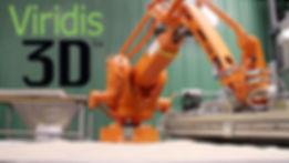 Viridis 3D.jpg