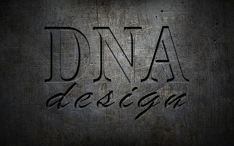 Dad's logo.jpg