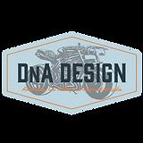 DnA Design Logo (1)-01.png