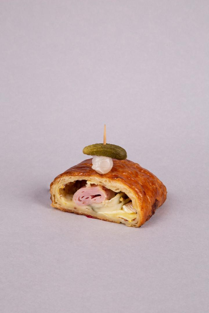 Ham2.jpg