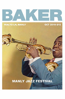Baker 3.jpg