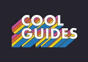 CoolGuides-1.jpg