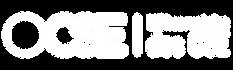 Logo2_Blanc.png